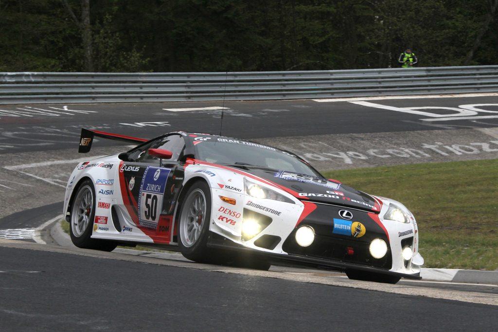 2010-nurburgring-24h-race-may-15-2