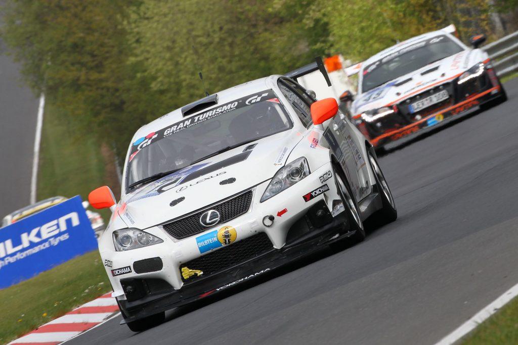 2010-nurburgring-24h-race-may-15-20