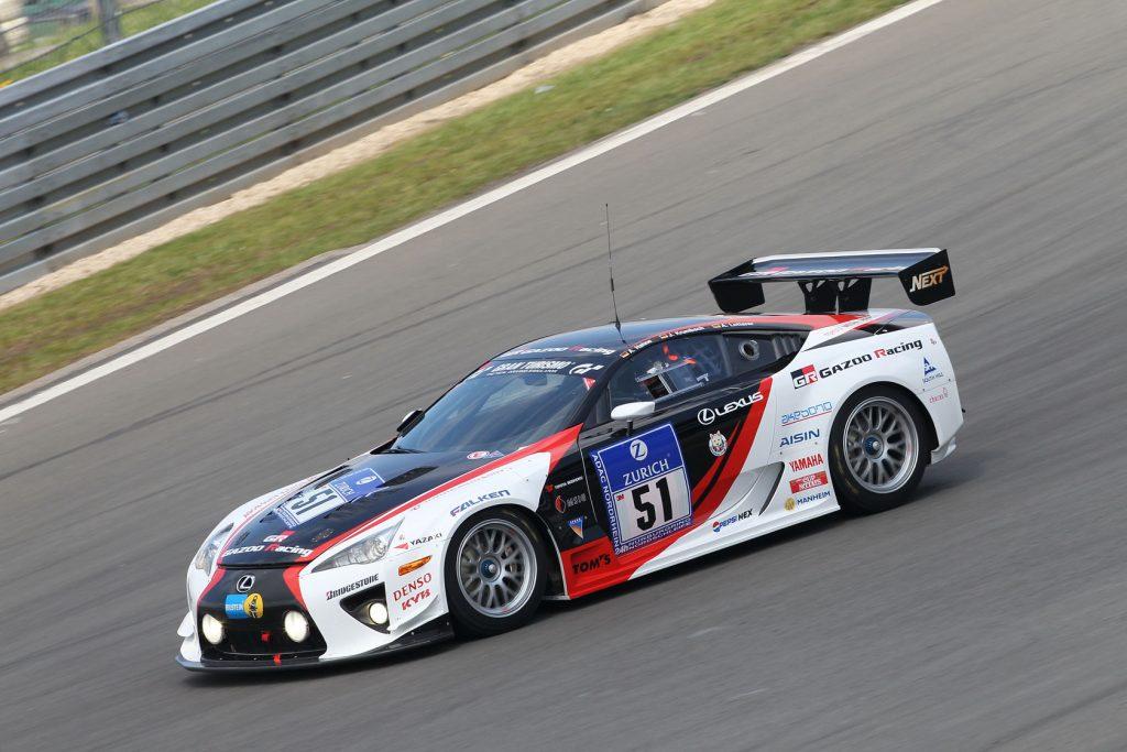 2010-nurburgring-24h-race-may-15-21