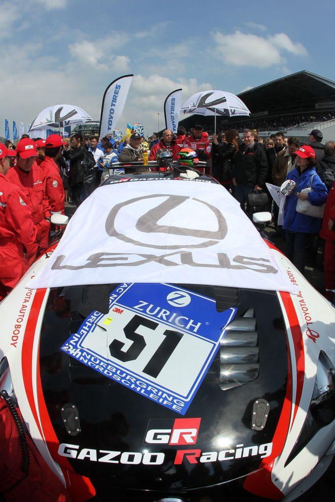 2010-nurburgring-24h-race-may-15-22