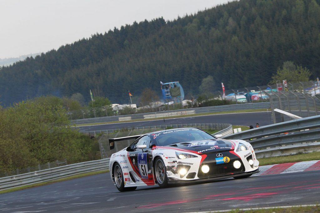 2010-nurburgring-24h-race-may-15-23