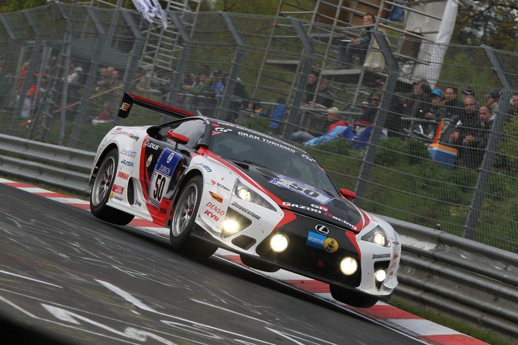 2010-nurburgring-24h-race-may-15-24