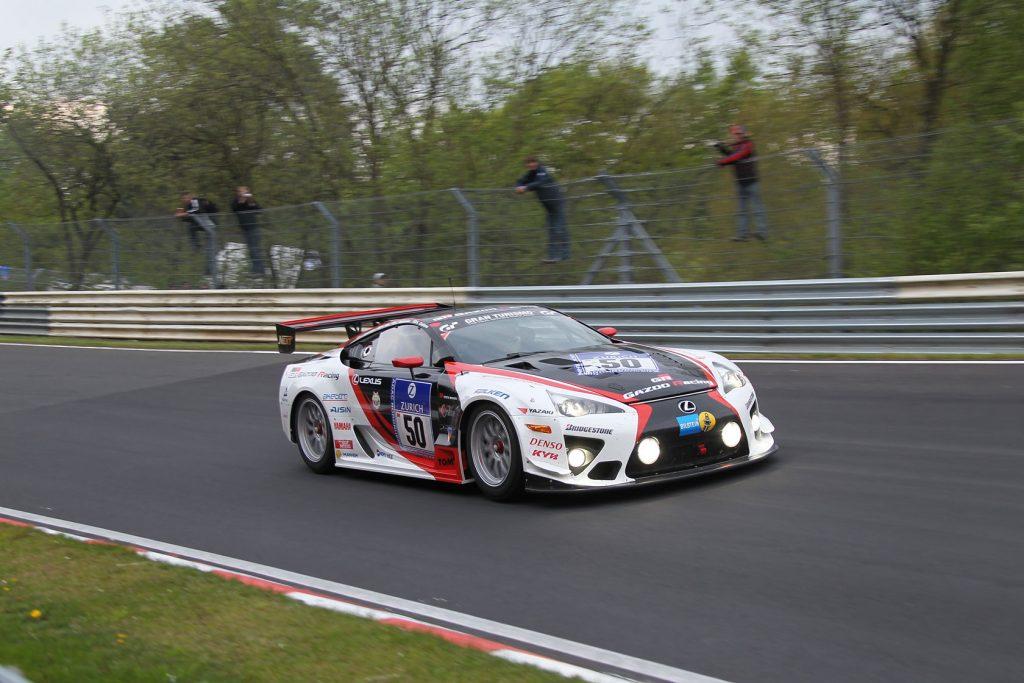 2010-nurburgring-24h-race-may-15-3