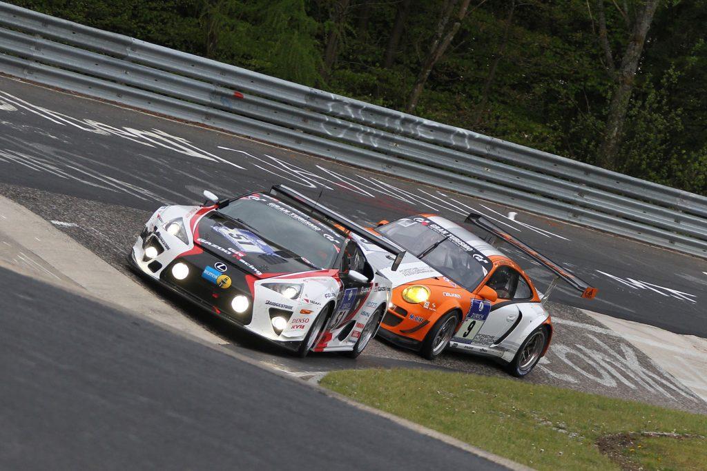 2010-nurburgring-24h-race-may-15-4