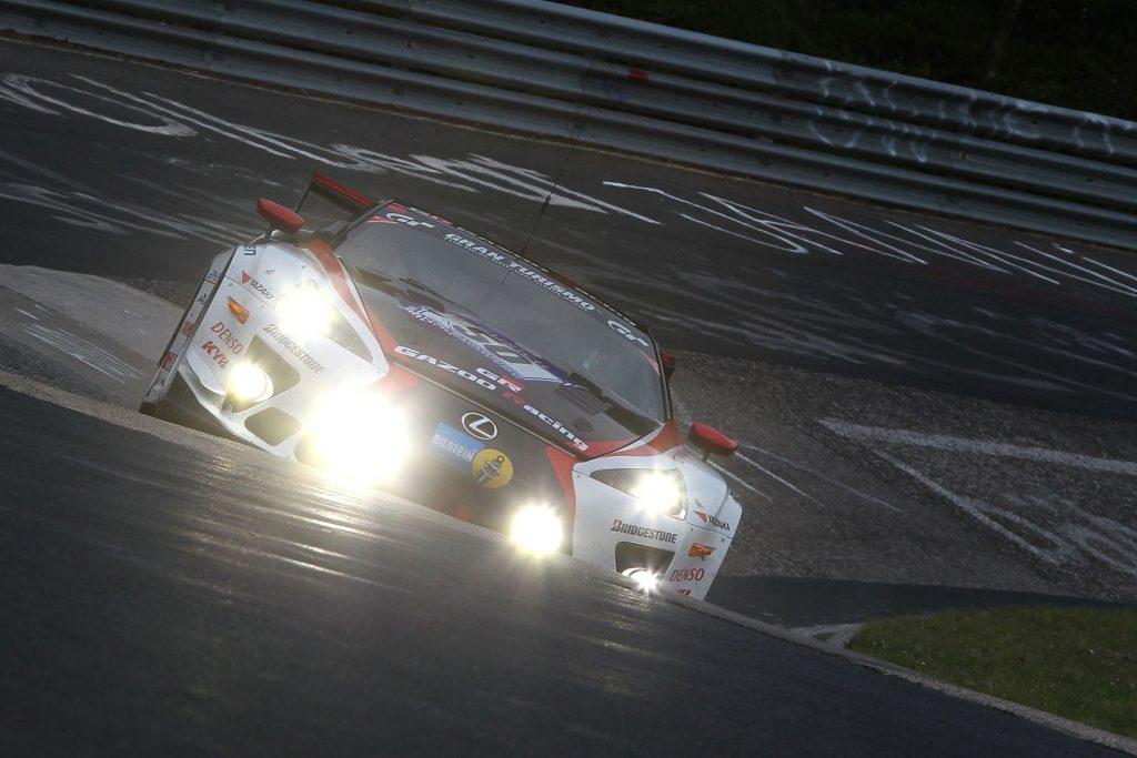 2010-nurburgring-24h-race-may-15-5