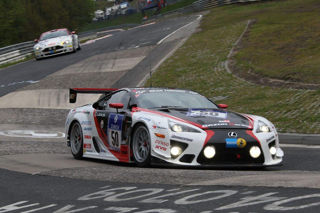 2010-nurburgring-24h-race-may-15-6