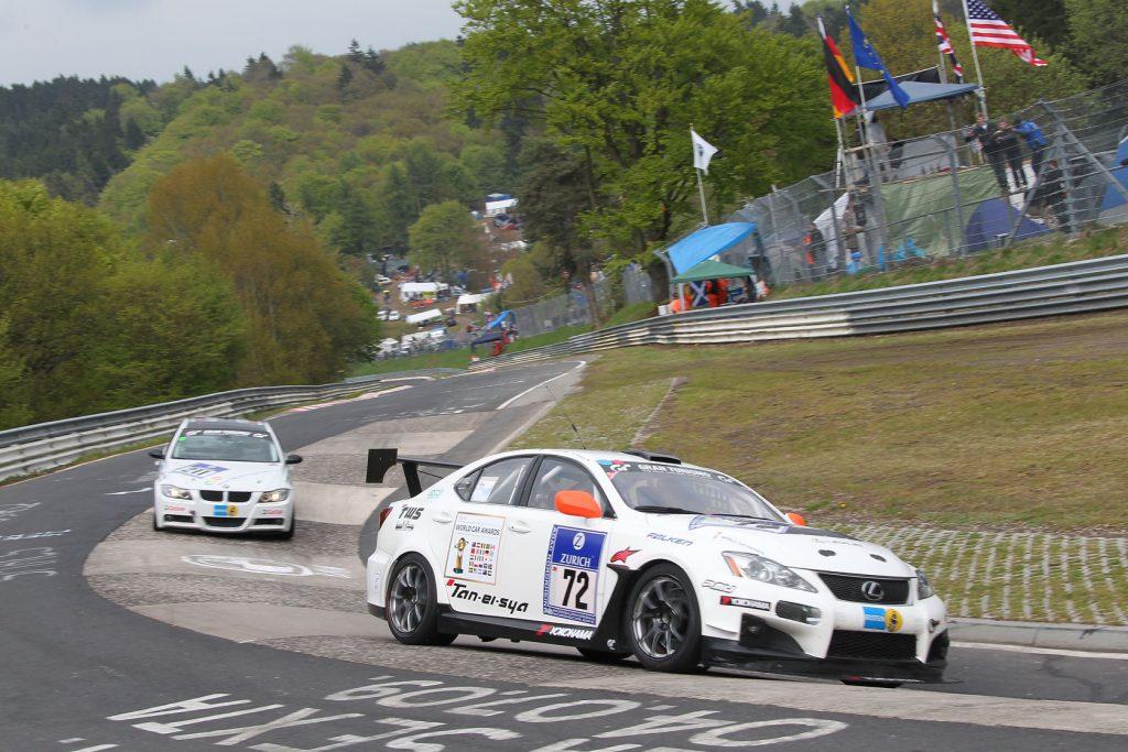 2010-nurburgring-24h-race-may-15-8