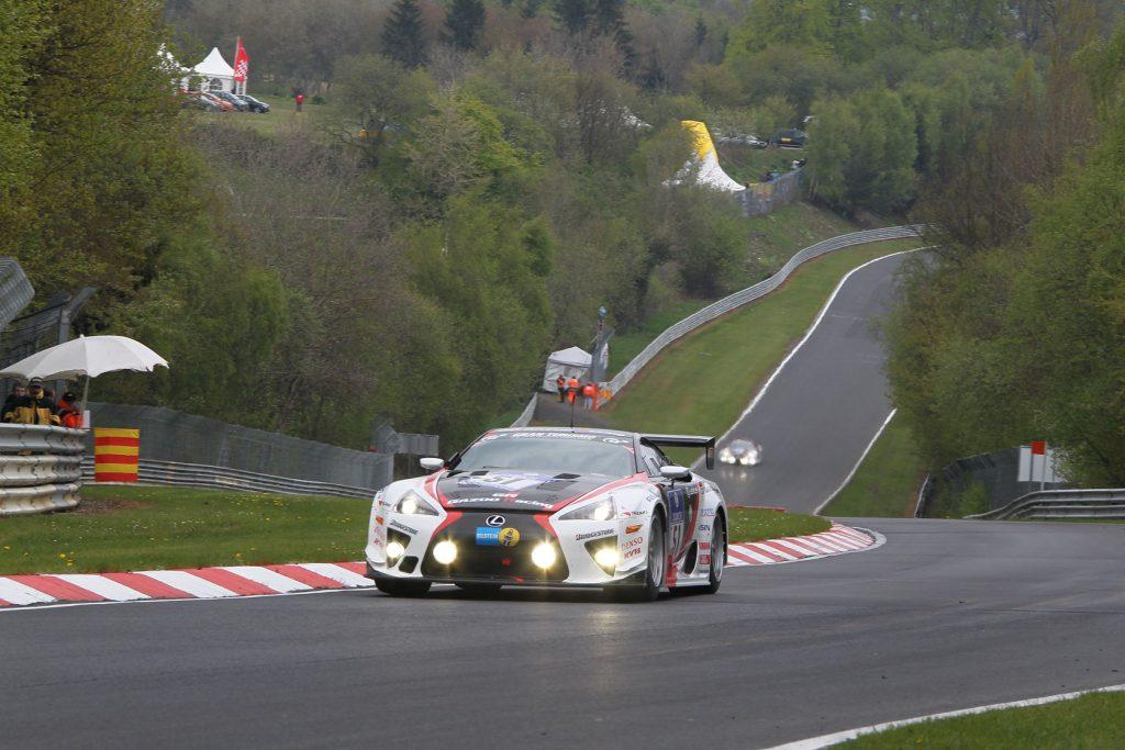 2010-nurburgring-24h-race-may-15-9