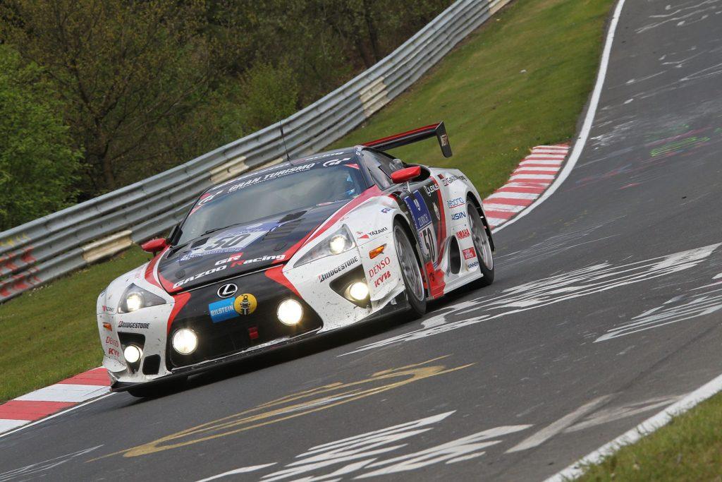 2010-nurburgring-24h-race-may-16-1