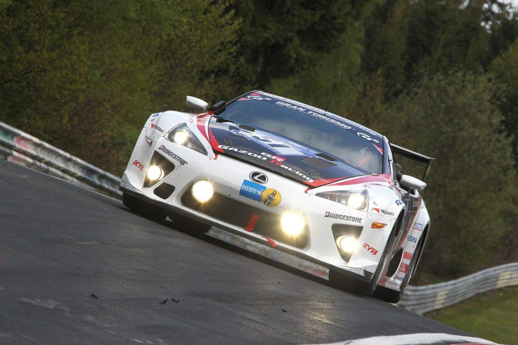2010-nurburgring-24h-race-may-16-2