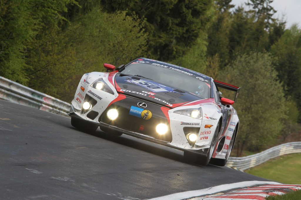 2010-nurburgring-24h-race-may-16-3