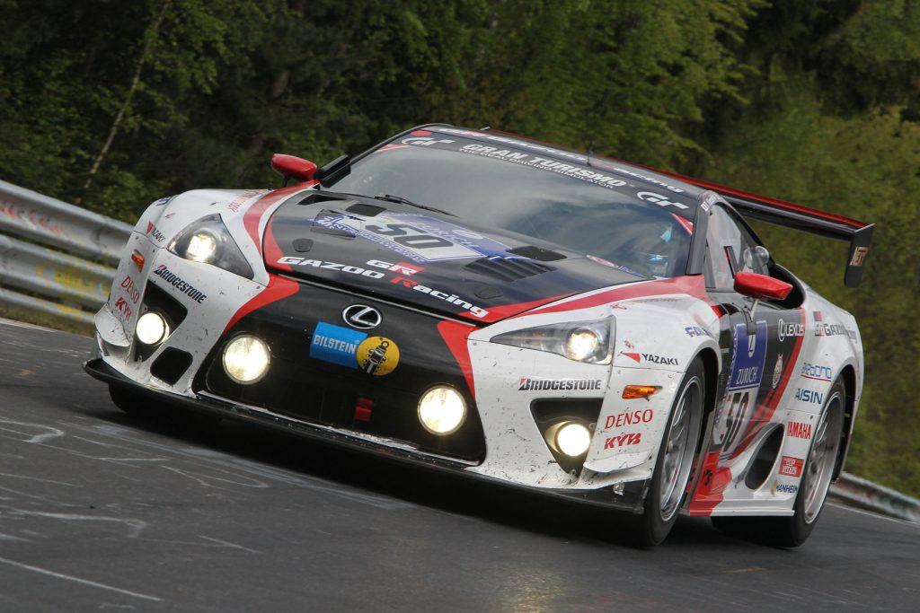 2010-nurburgring-24h-race-may-16-4