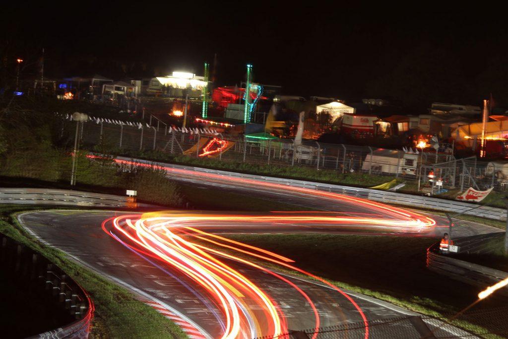 2010-nurburgring-24h-race-may-16-5