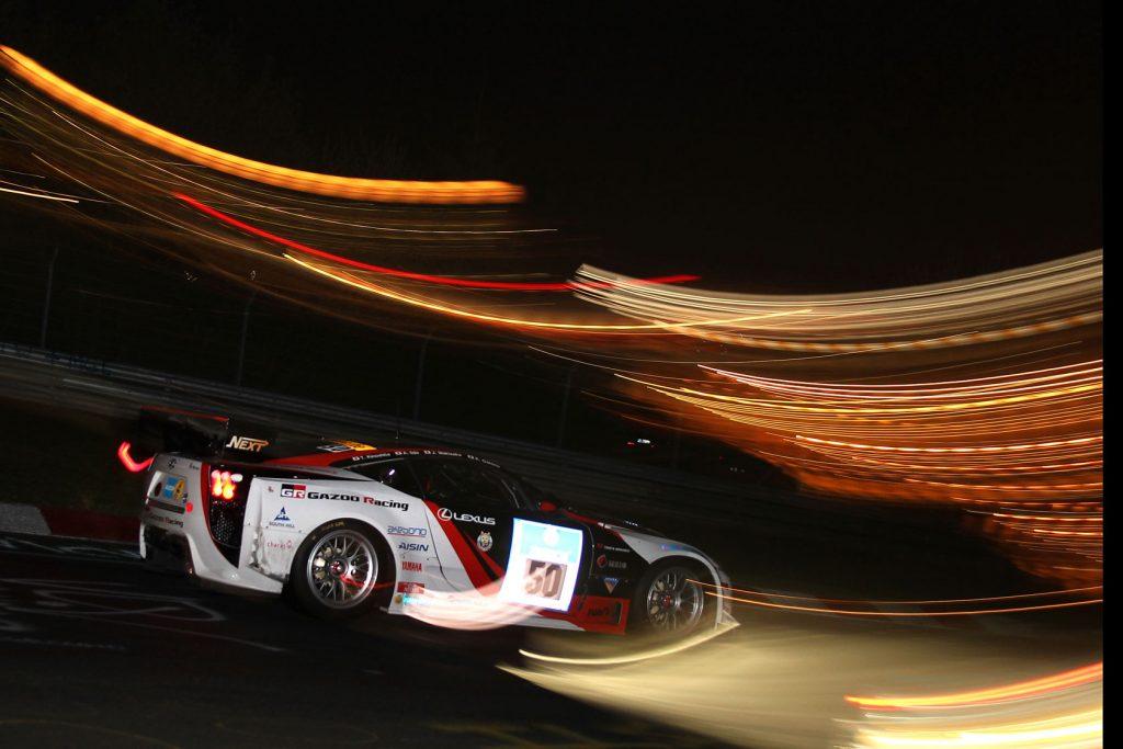 2010-nurburgring-24h-race-may-16-7