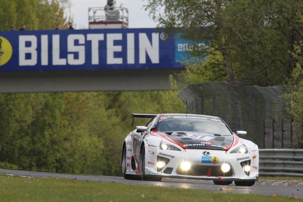 2010-nurburgring-24h-race-may-16-8