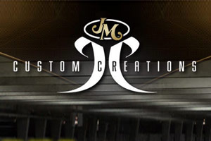 JM Lexus Custom Creations
