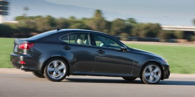 2011-lexus-is-official-7