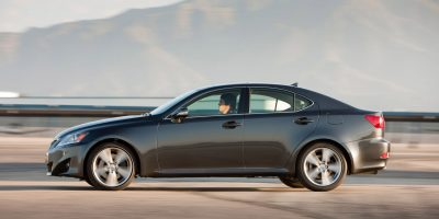 2011-lexus-is-official-8