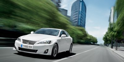 2011-lexus-is-uk-photos-4
