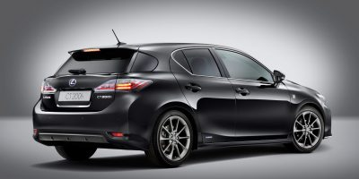 2012-lexus-ct-200h-f-sport-europe-05
