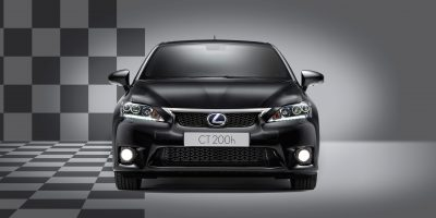 2012-lexus-ct-200h-f-sport-europe-08
