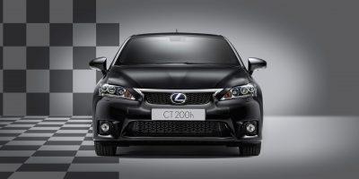 2012-lexus-ct-200h-f-sport-europe-09