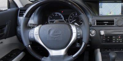 2012-lexus-gs-interior-1