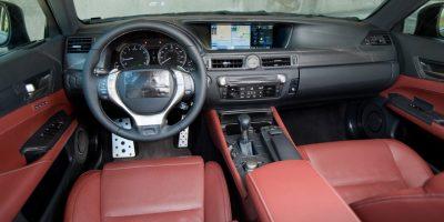 2012-lexus-gs-interior-6
