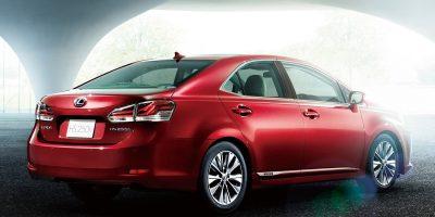 2013-Lexus-HS250h-1[3]