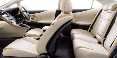 2013-Lexus-HS250h-2[3]