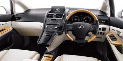 2013-Lexus-HS250h-3[3]