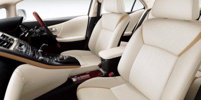 2013-Lexus-HS250h-4[3]