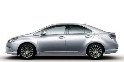 2013-Lexus-HS250h-5[3]