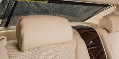 2013-Lexus-LS-460-Interior-018