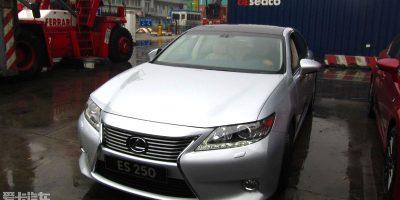 2013-lexus-es-4