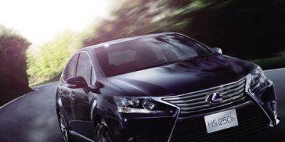 2013-lexus-hs-japan-5