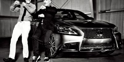 2013-lexus-ls-laws-of-attraction-3