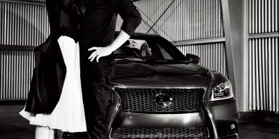 2013-lexus-ls-laws-of-attraction-7