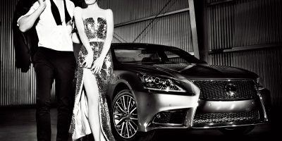 2013-lexus-ls-laws-of-attraction-8