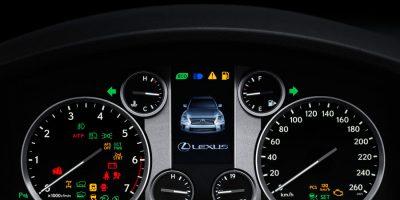 2013-lexus-lx-570-8
