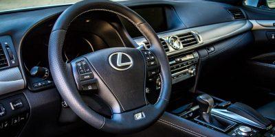 2013-ls-f-sport-interior-1