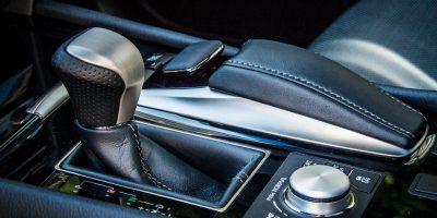 2013-ls-f-sport-interior-3