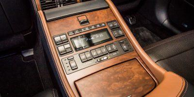 2013-ls-interior-hybrid-5