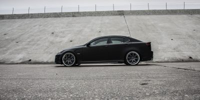 2013SEMA_2007_Lexus_IS_250_Atigehch_002