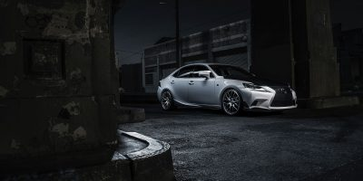 2013SEMA_2014_Lexus_IS_350_Seibon_001