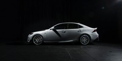 2013SEMA_2014_Lexus_IS_350_Seibon_003