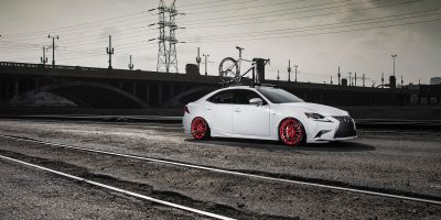 2013SEMA_2014_Lexus_IS_AWD_Ting_002