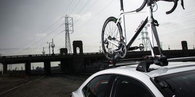 2013SEMA_2014_Lexus_IS_AWD_Ting_004