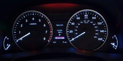 2013_Lexus_ES_300h_016