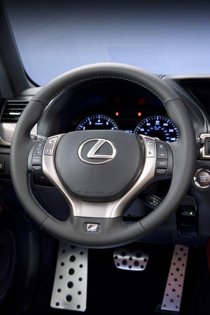 2013_Lexus_GS350_Fsport_012